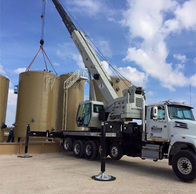 meador-construction-water-tanks-installation-relocation-removal